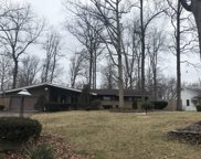 4125 Philip Way, Fort Wayne image