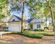 931 Morrall Dr., North Myrtle Beach image
