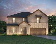 208 Henly Drive, Fort Worth image