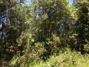 ROAD 14, Big Island image