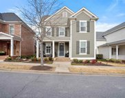 8 Shadwell Street, Greenville image