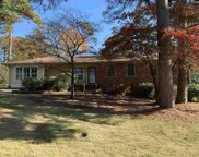 1620 Morninghill Drive, Columbia image