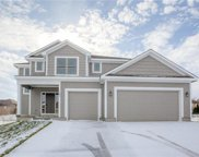 1315 Nw Hickorywood Court, Grain Valley image