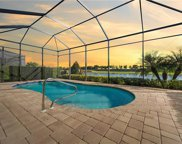 12693 Fairway Cove CT, Fort Myers image