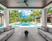 1223 Gordon River Trl, Naples image