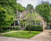 1816 Rutherford Ave, Louisville image