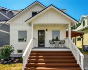 2847 W 22nd Ave, Seattle image