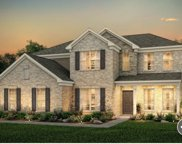 1112 Brixworth Drive, Spring Hill image