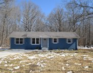 180 Willow Oak Rd, Manchester image