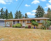 18423 73rd Ave W, Edmonds image