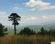 Lot 26A Bluff Mountain Rd, Sevierville image