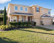 627 Lake Cove Pointe Circle, Winter Garden image