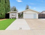 25122     La Suen Road, Laguna Hills image