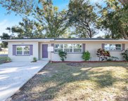 1005 N Highland Avenue, Clearwater image