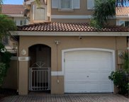 1130 Weeping Willow Way, Hollywood image