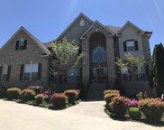 10636 Riverlake Drive, Knoxville image