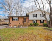 1712 Fern Forest  Drive, Gastonia image