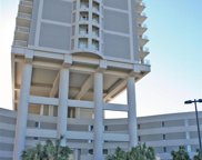 9840 Queensway Blvd. Unit 906, Myrtle Beach image