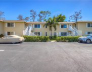 550 Teryl Rd Unit 3, Naples image