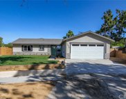 16320 Jody Circle, Westminster image