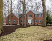 10915 Country Wood Trail, Fort Wayne image