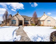 6498 W Avery Ave, Highland image