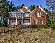 16645  Turtle Point Road, Charlotte image