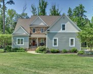 10812 Isadora Drive, Chesterfield image