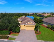408 Grand Preserve Cove, Bradenton image
