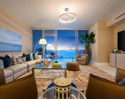 18501 Collins Ave Unit #3403, Sunny Isles Beach image