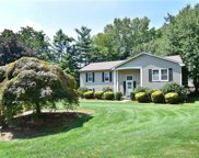 6 Benjamin Court, Ardsley image