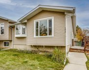 193 Acacia Drive Se, Airdrie image