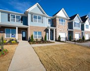 4135 Grapevine Loop Lot # 1613 Unit #1613, Smyrna image
