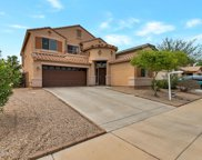 5435 W Atlantis Avenue, Phoenix image