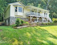 760 Redfield  Drive, Clyde image