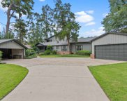 3567 Lakeview, Tallahassee image