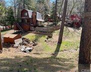 2445     Spruce Drive, Arrowbear image