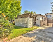 2215   S Ross Street, Santa Ana image