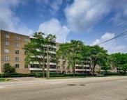 6400 N Cicero Avenue Unit #217, Lincolnwood image