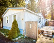 1815 Province Rd, Point Roberts image