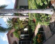 3937 Summer Chase Court, Lake Worth image
