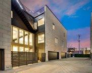 4206 Buena Vista Street Unit B, Dallas image