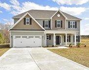 723 Kiwi Stone Circle, Jacksonville image