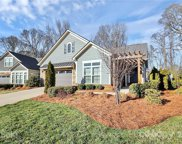 8015 Parknoll  Drive, Huntersville image