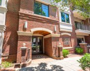 155 Riverplace Street, Greenville image
