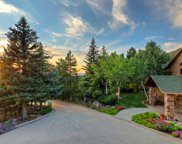 4225 S Mount Olympus Way, Salt Lake City image