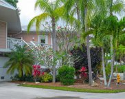 950 Moody RD Unit 133, North Fort Myers image