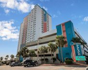 1605 S Ocean Blvd. Unit 1113, Myrtle Beach image