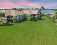 19149 SE Sea Turtle Court Unit #103, Tequesta image