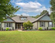 309 Wittrock Court, Taylors image